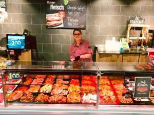 Unsere Fleischtheke in Hameln bietet zum Anfang der Grillsaison eine große Auswahl an lecken Grillspezialitäten