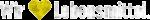 EDEKAClaim-ChalkPlak_1_M_n_4c_F39