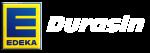 Edeka_Durasin_Logo_Fabe_negativ