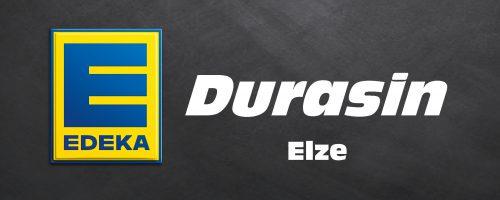 Logo_sschwarz_elze