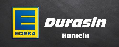 Logo_sschwarz_hameln