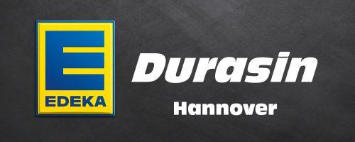 Logo_sschwarz_hannover